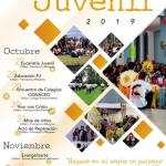 Semana Juvenil 2019